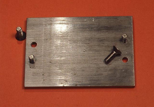 pro-tool341