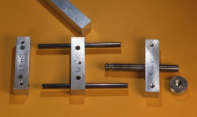 pro-tool342