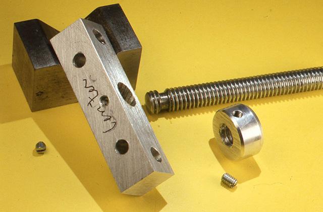 pro-tool343
