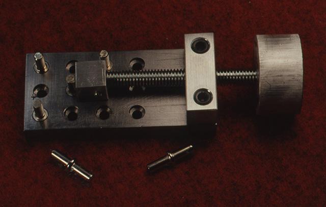 pro-tool351