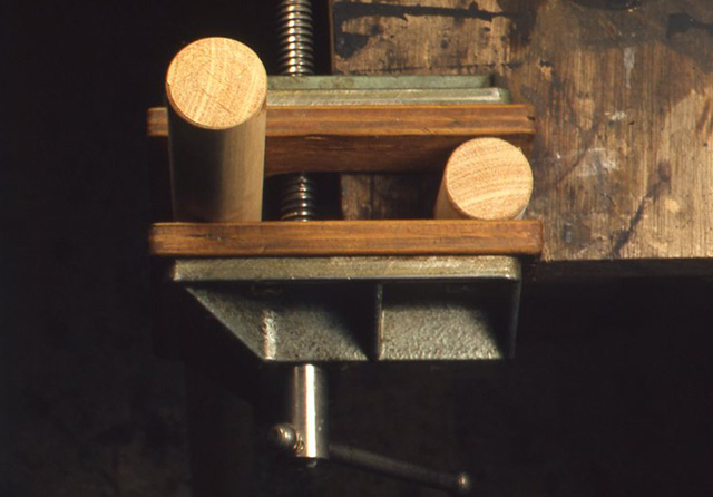 pro-tool354