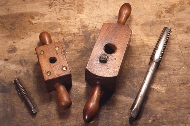 pro-tool358