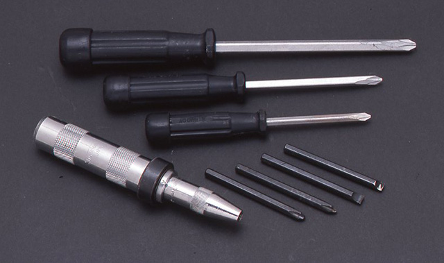 pro-tool405