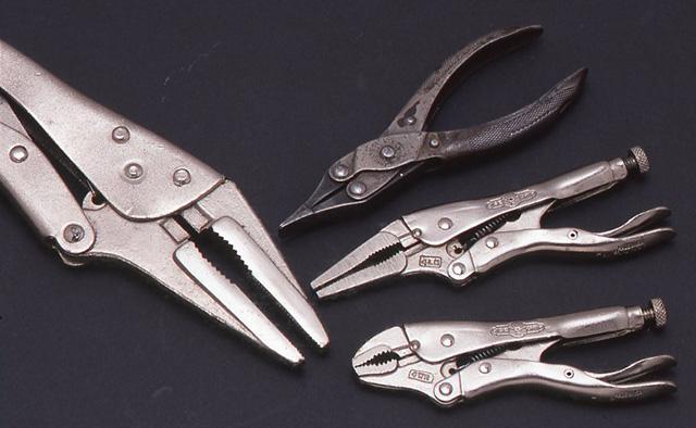 pro-tool413