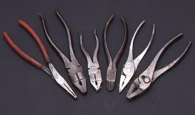 pro-tool414