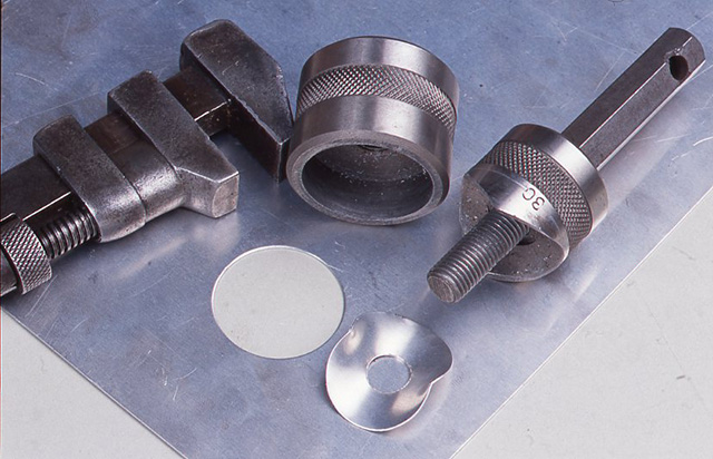 pro-tool418