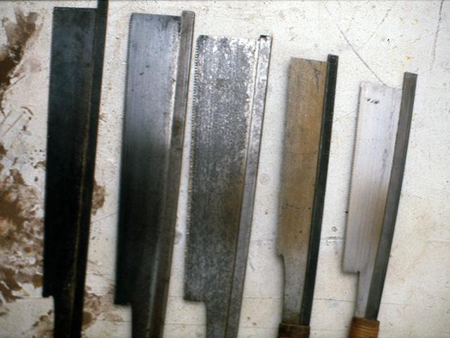 pro-tool-saw02