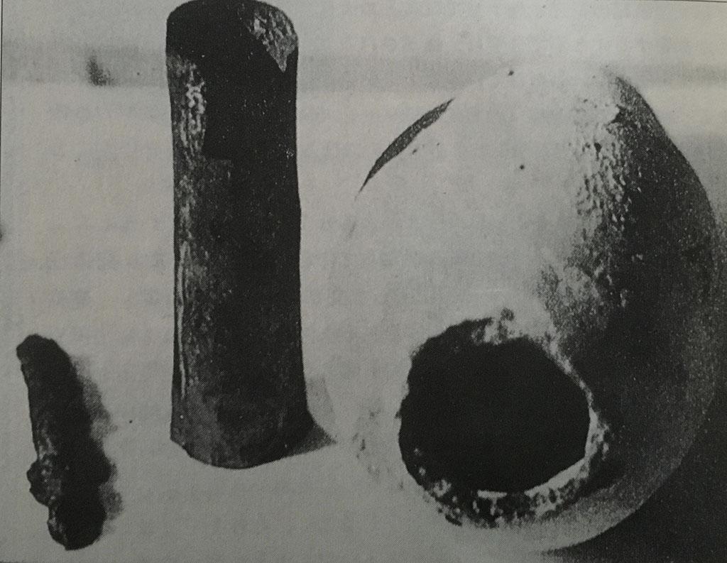 小林健二「ぼくらの鉱石ラジオ」